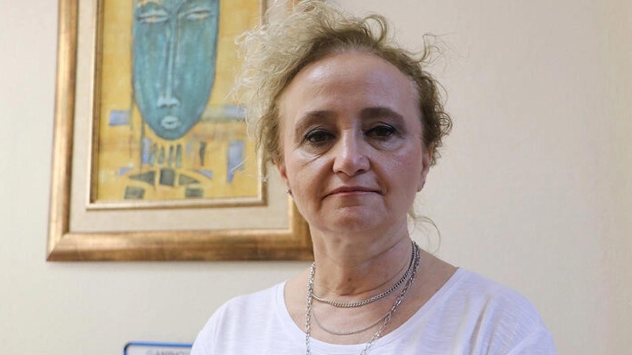 Bilim Kurulu üyesi Taşova: ''Daha çok kapanma görürüz''