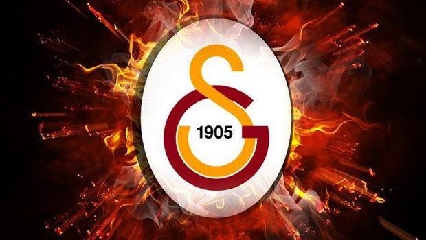 Galatasaray'da tehlike çanları çalıyor: Transfer yasağı tehlikesi - Resim: 1
