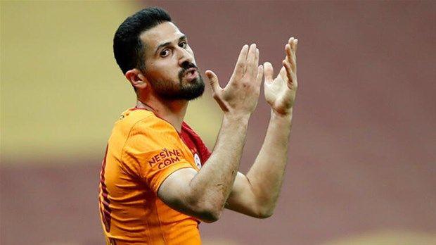 Galatasaray'da tehlike çanları çalıyor: Transfer yasağı tehlikesi - Resim: 4