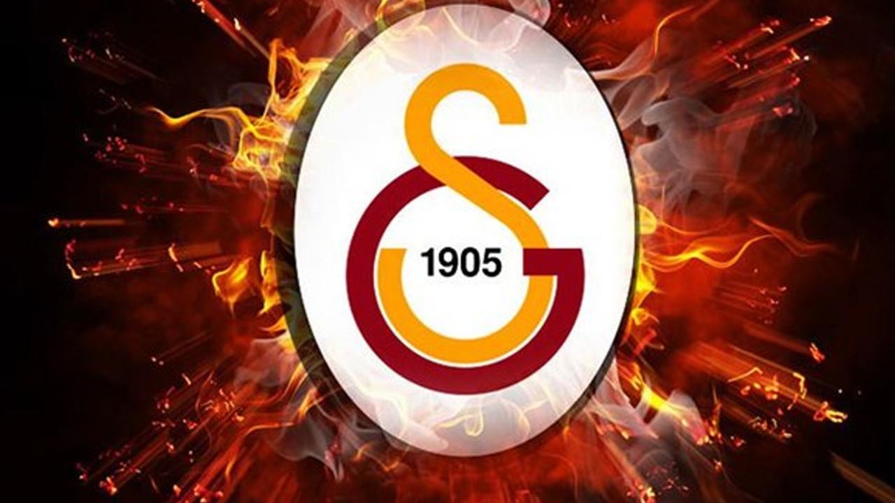 Galatasaray'da tehlike çanları çalıyor: Transfer yasağı tehlikesi