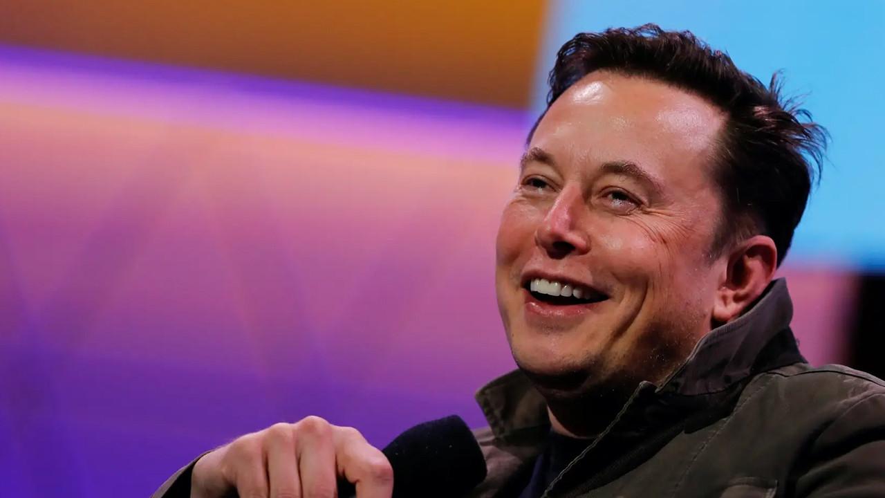 Elon Musk da FETÖ davasına girdi