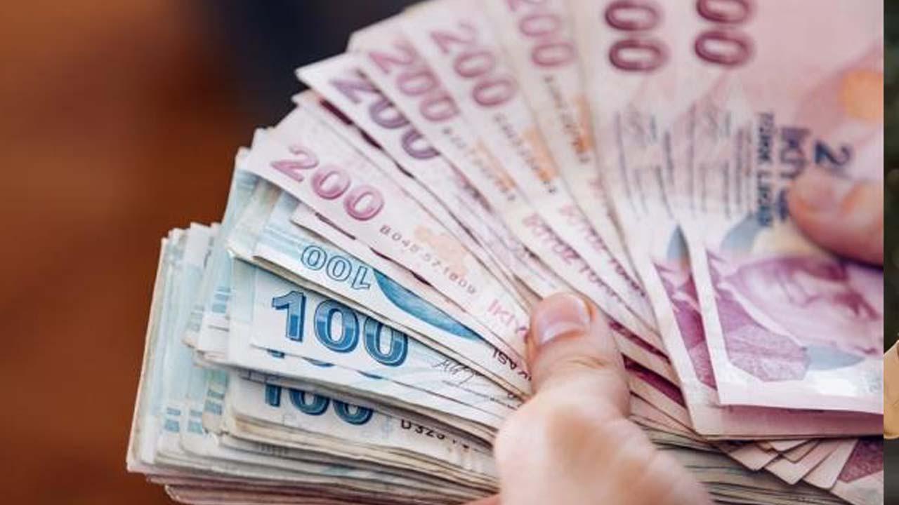 Yeni torba teklifi Meclis'te: Vergi ve prim borçlarına yeniden yapılandırma geliyor