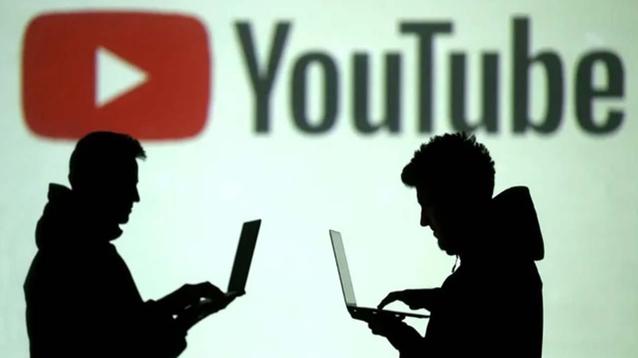 Youtube'den kullanıcıları üzecek karar