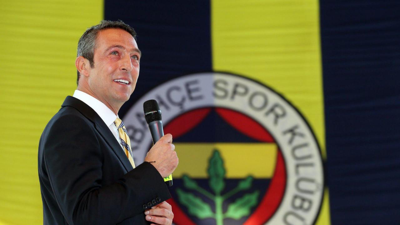 Fenerbahçe'de kimler kalacak? İşte o isimler...