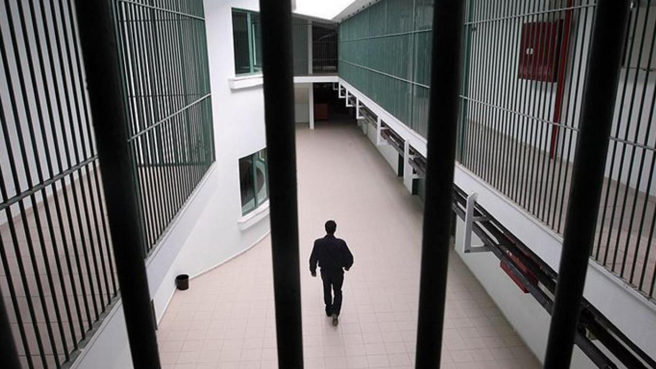 Küçük çocuğu olan anne hapse girmeyecek