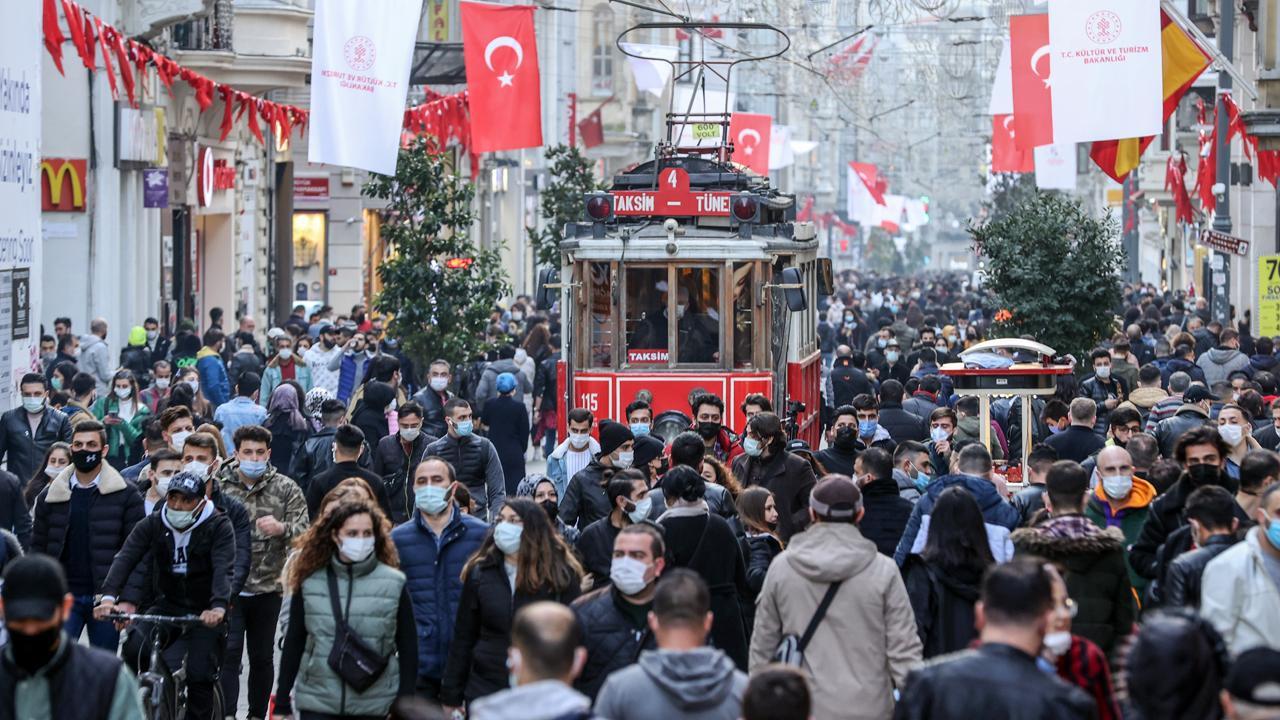 23 Mayıs Türkiye'de koronavirüs tablosu açıklandı