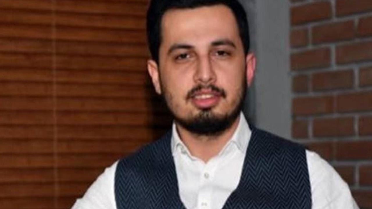 Eski tweetleri başını yaktı... AK Partili başkan istifa etti