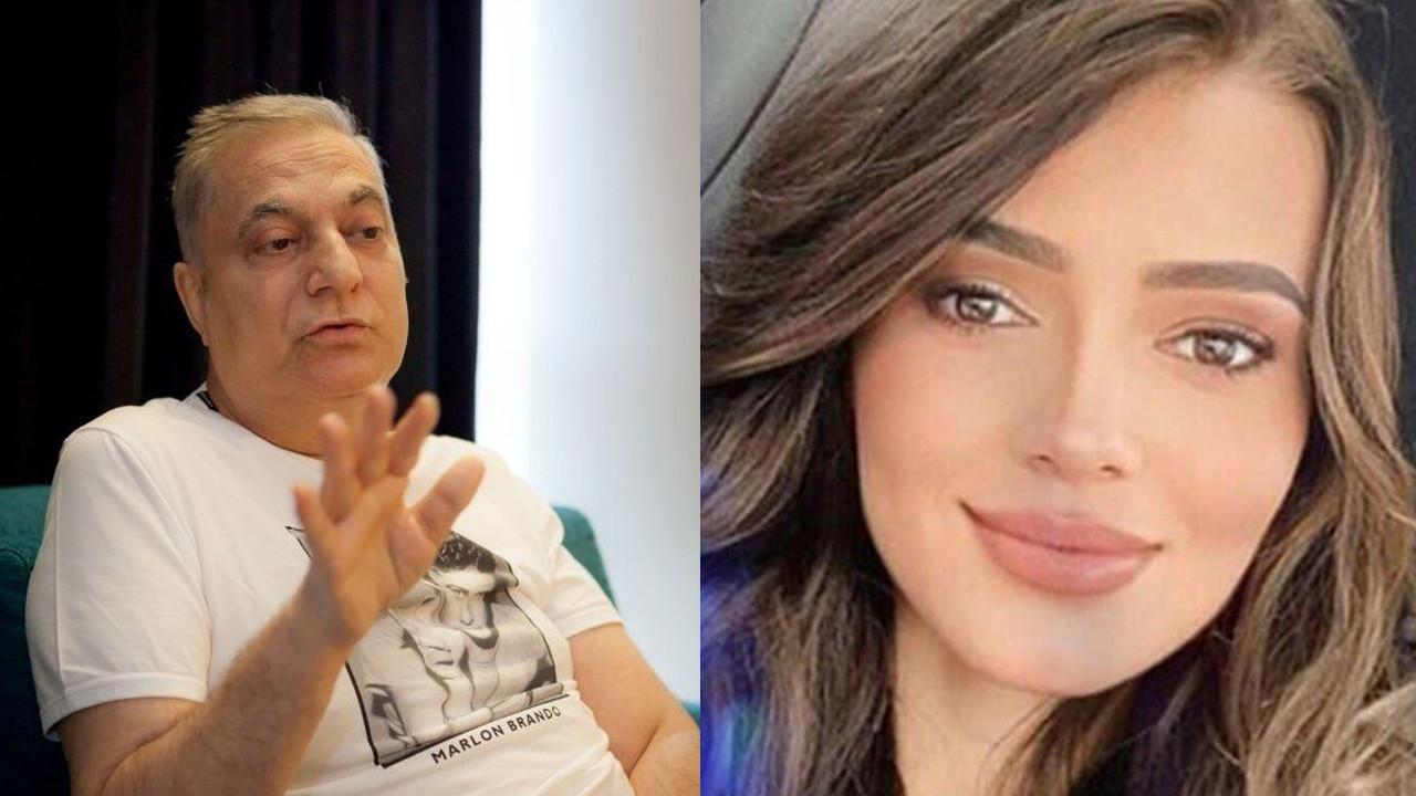 Funda Aksu'dan aşk iddialarına yanıt