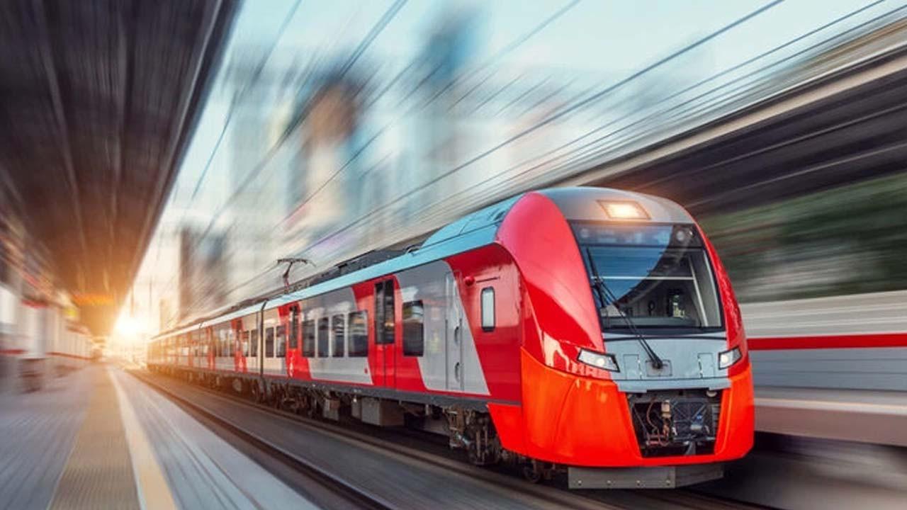 Malezya'da metro trenleri çarpıştı: 213 yaralı