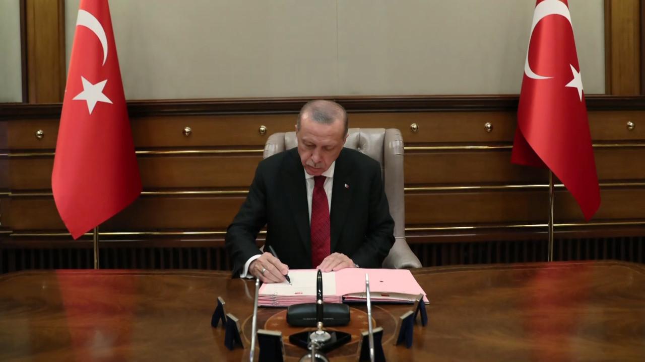 Erdoğan'ın masasındaki Z kuşağı anketinden dikkat çeken sonuçlar