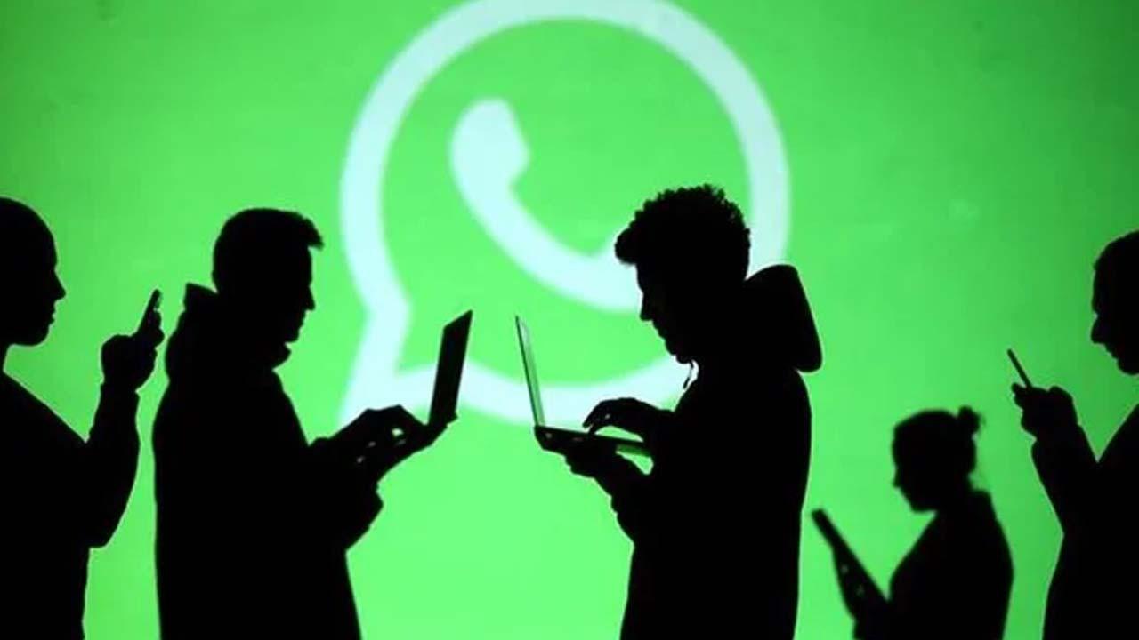 Whatsapp kullananlar dikkat: Bir mesajla tüm bilgileriniz ele geçirilebilir