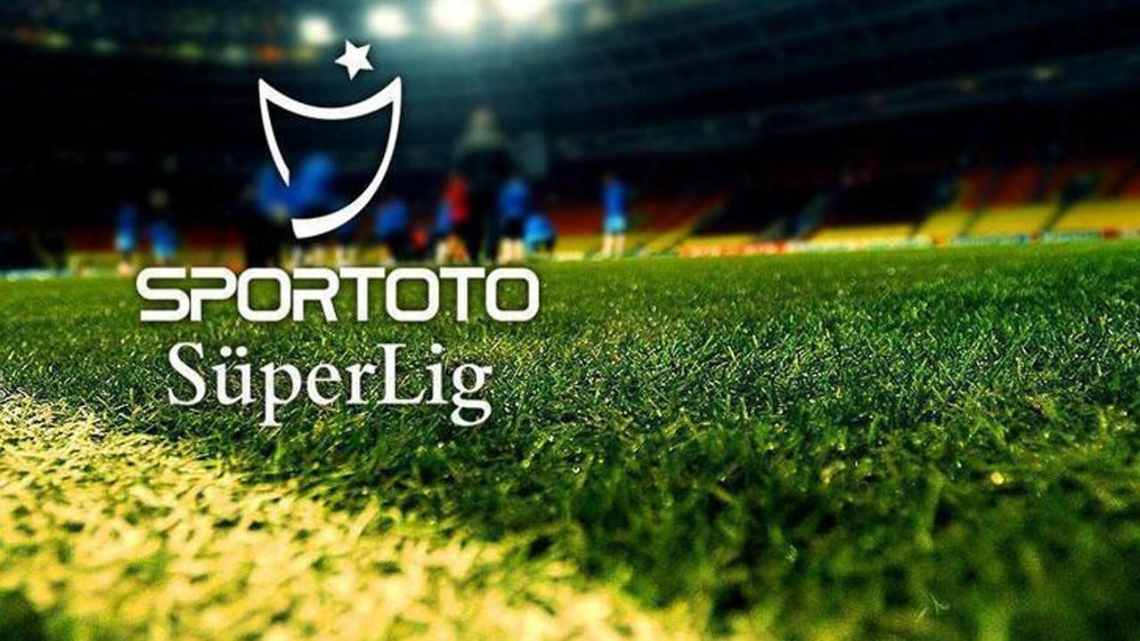 Yeni sezon için geri sayım sürüyor: Süper Lig ne zaman başlayacak?