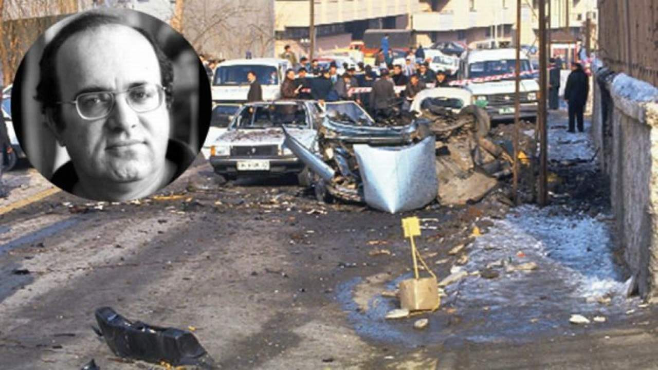 Mumcu ailesinin avukatından Sedat Peker açıklaması
