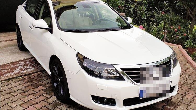 Satın aldığı araç kusurlu çıkmıştı; yargıdan karar 7 yıl sonra kararçıktı