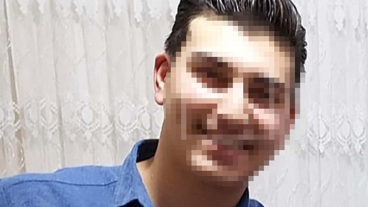 16 yaşındaki genç başından vurularak öldürüldü