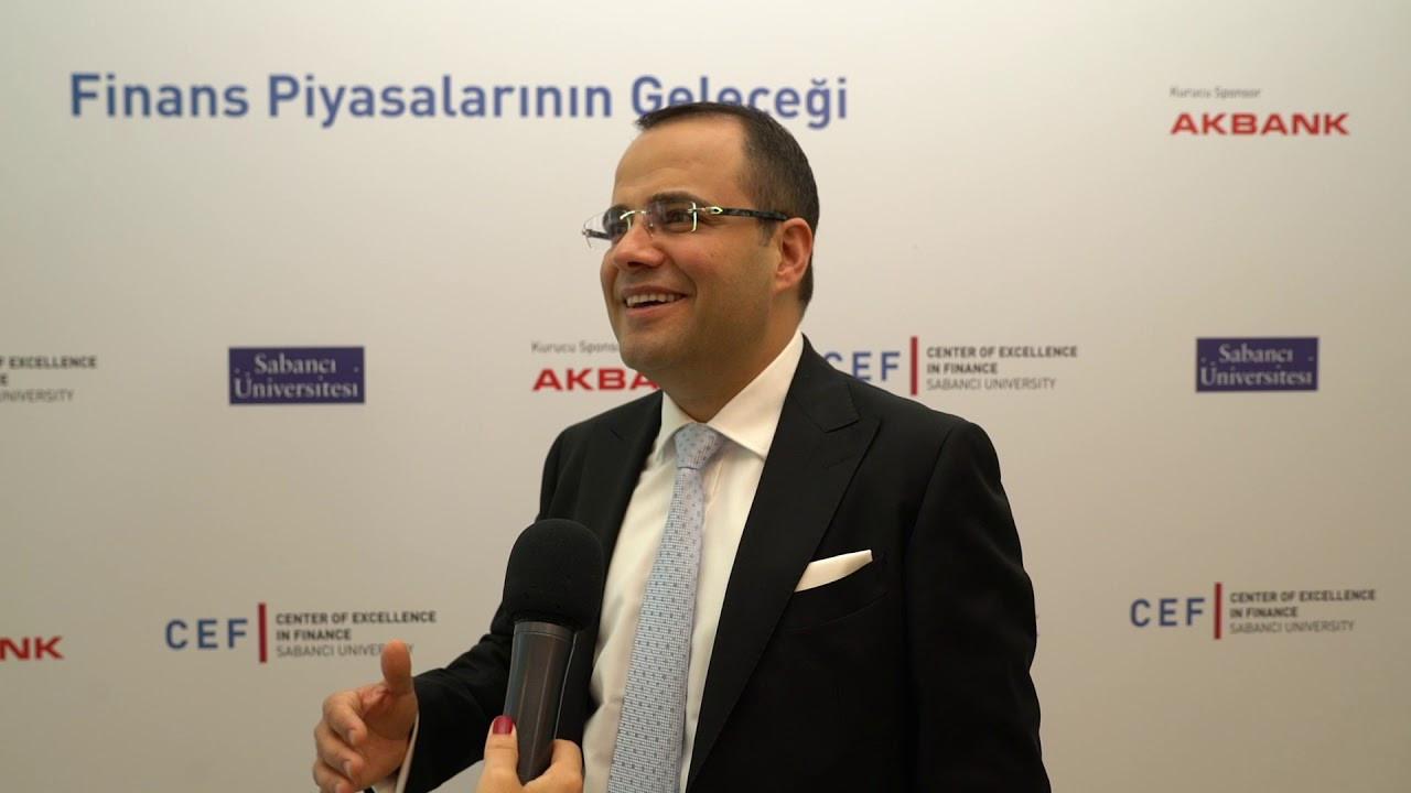 Kılıçdaroğlu'nun ''partili olmayan'' Cumhurbaşkanı adayı o mu ?
