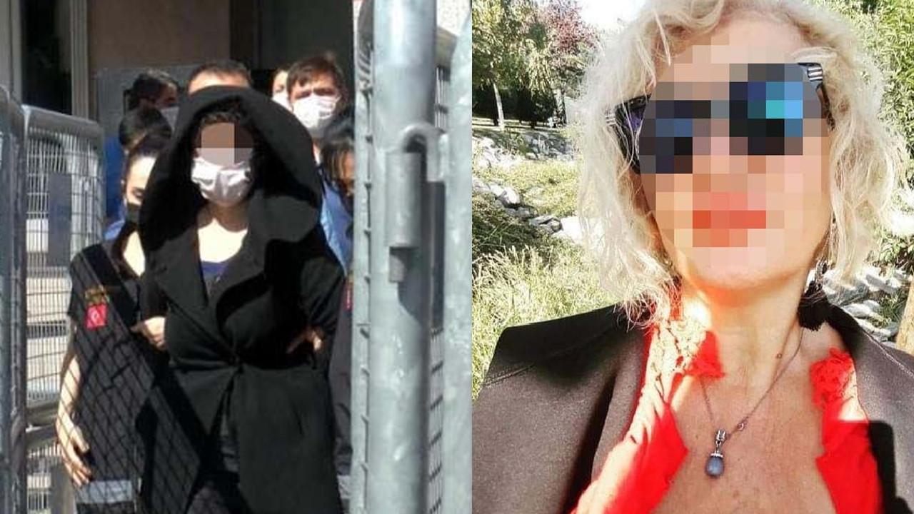 Türkiye bu vahşeti konuşuyor: Annesinin başını kesip tencerede kaynatmış