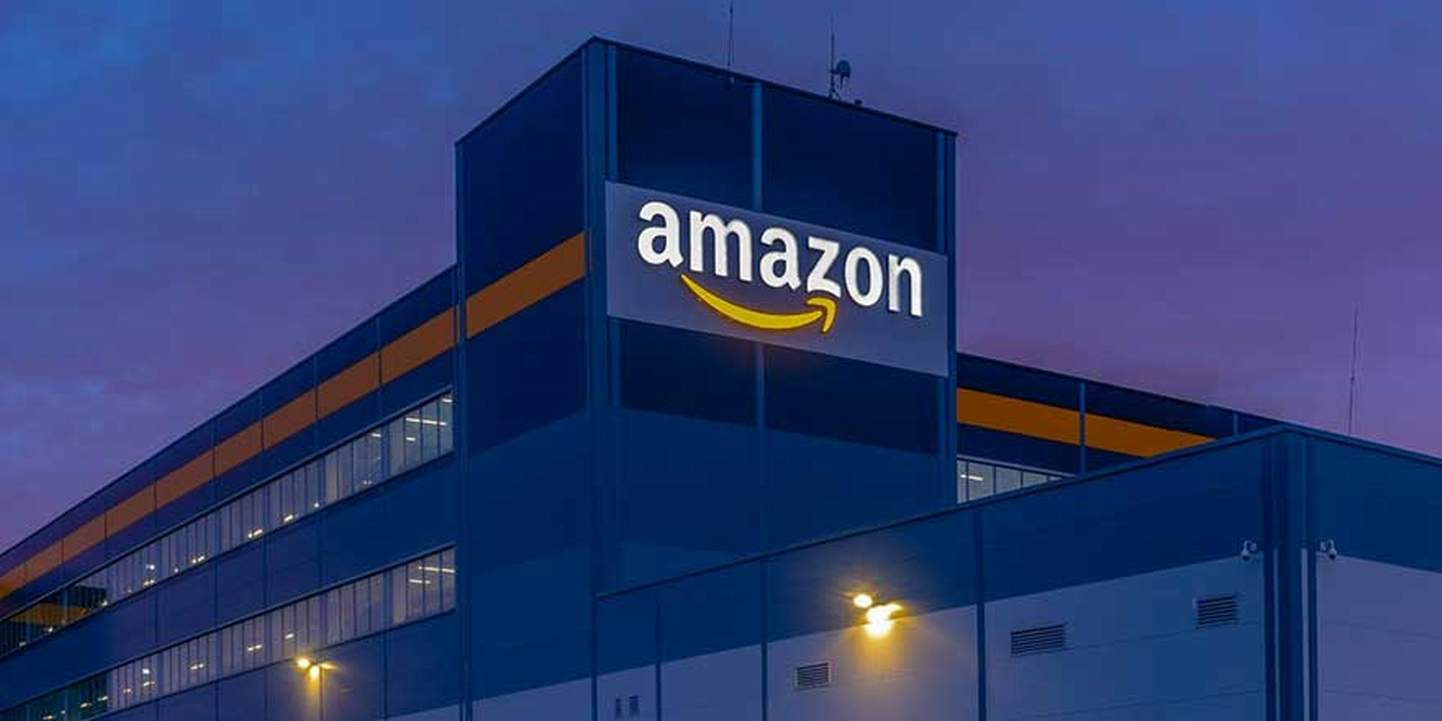 ''Amazon ile anlaşma'' iddiası kripto paraları ateşledi