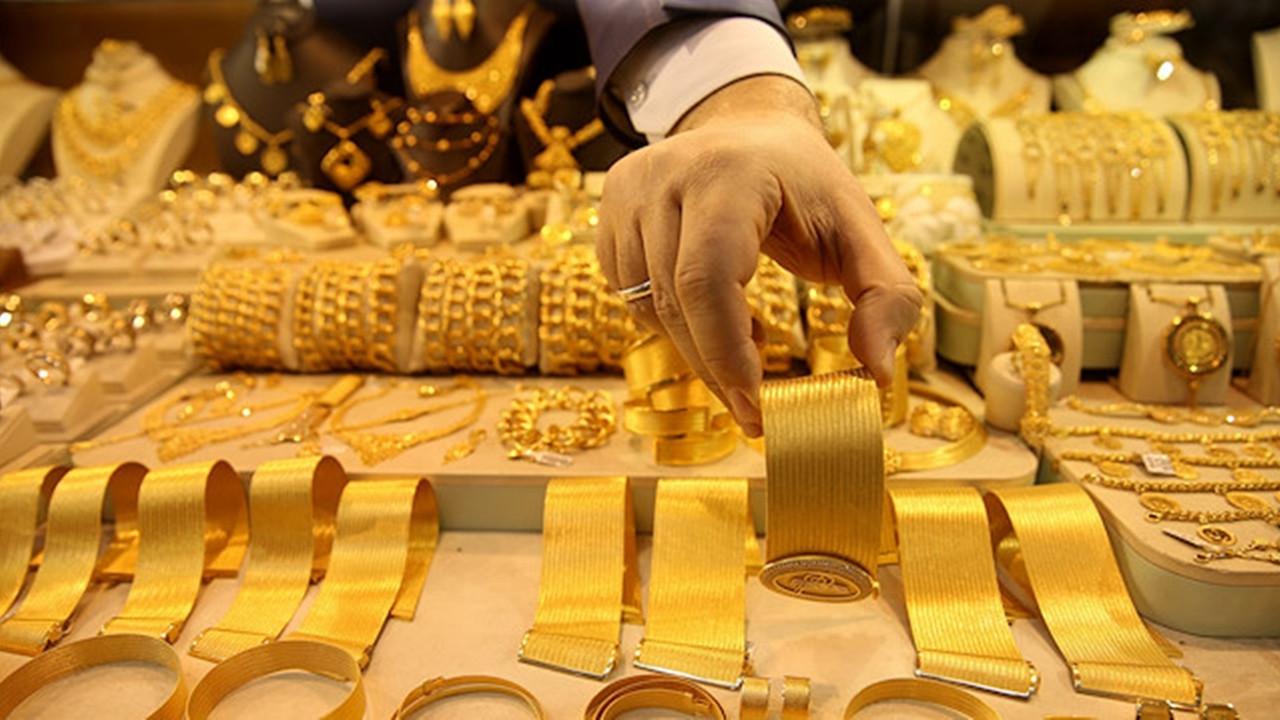İşin uzmanından altın fiyatları için dikkat çeken uyarı