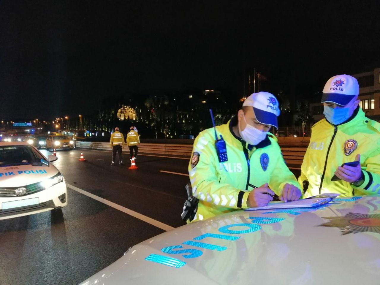 MTV borcu, trafik, köprü ve otoyol geçiş cezası olanlar dikkat