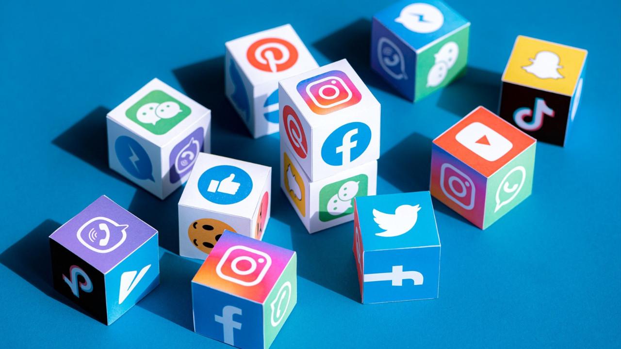 Sosyal Bayiniz marka değerinizi arttırıyor