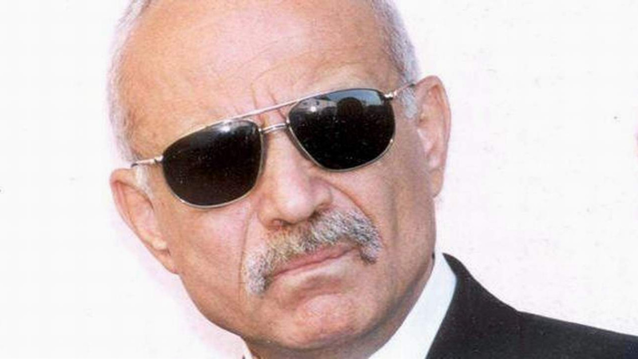 Korkut Eken, Sedat Peker'in o iddiasını doğruladı