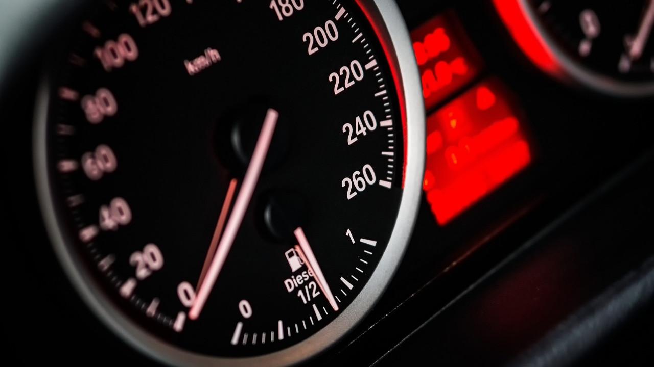 Dikkat! Haftaya zam var... İşte sıfır km otomobillerde Mayıs ayı kampanyaları