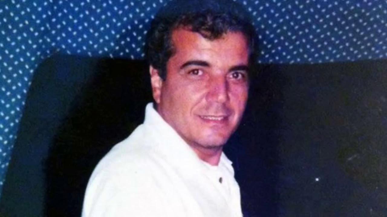 Kutlu Adalı cinayetinde şimdi de Abdullah Çatlı iddiası