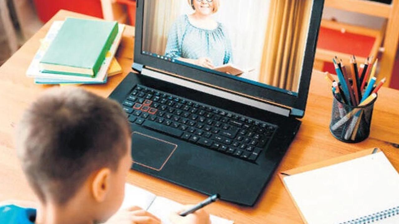 MEB'den flaş ''telafi eğitimi'' açıklaması