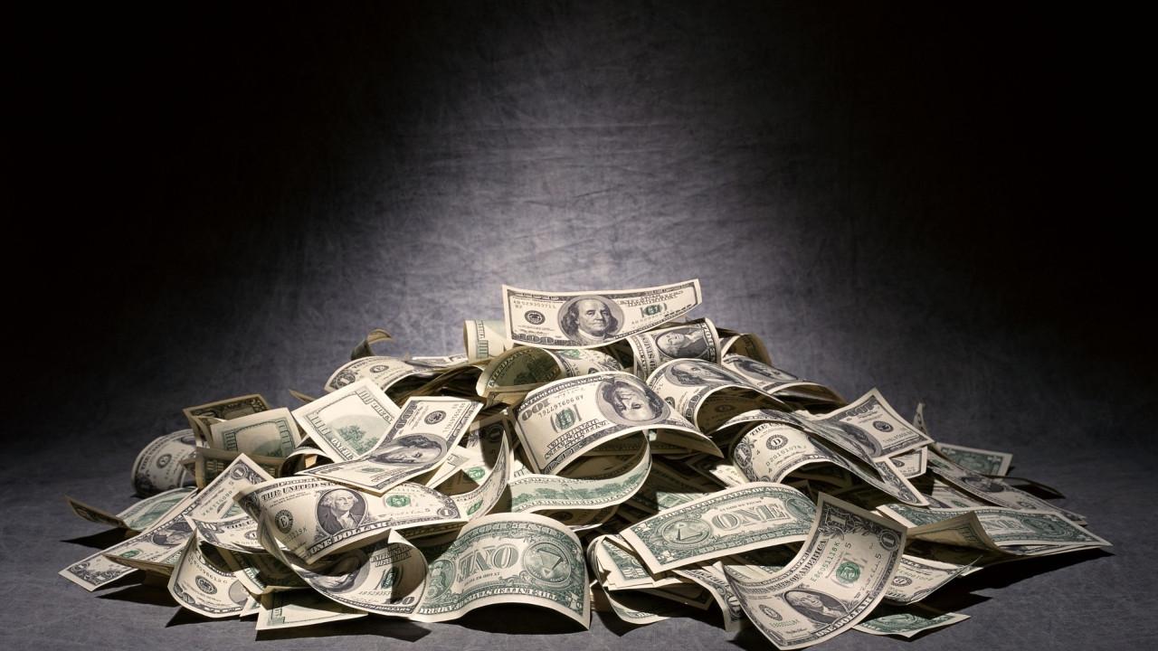 AK Parti'den ''750 milyon dolar nerede'' sorusuna olay yanıt