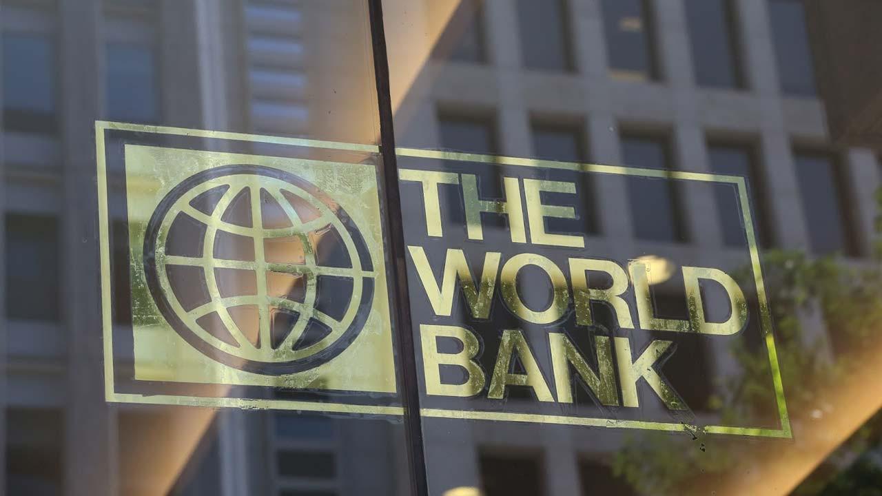 Dünya Bankası'ndan Türk ekonomisi için kötü haber