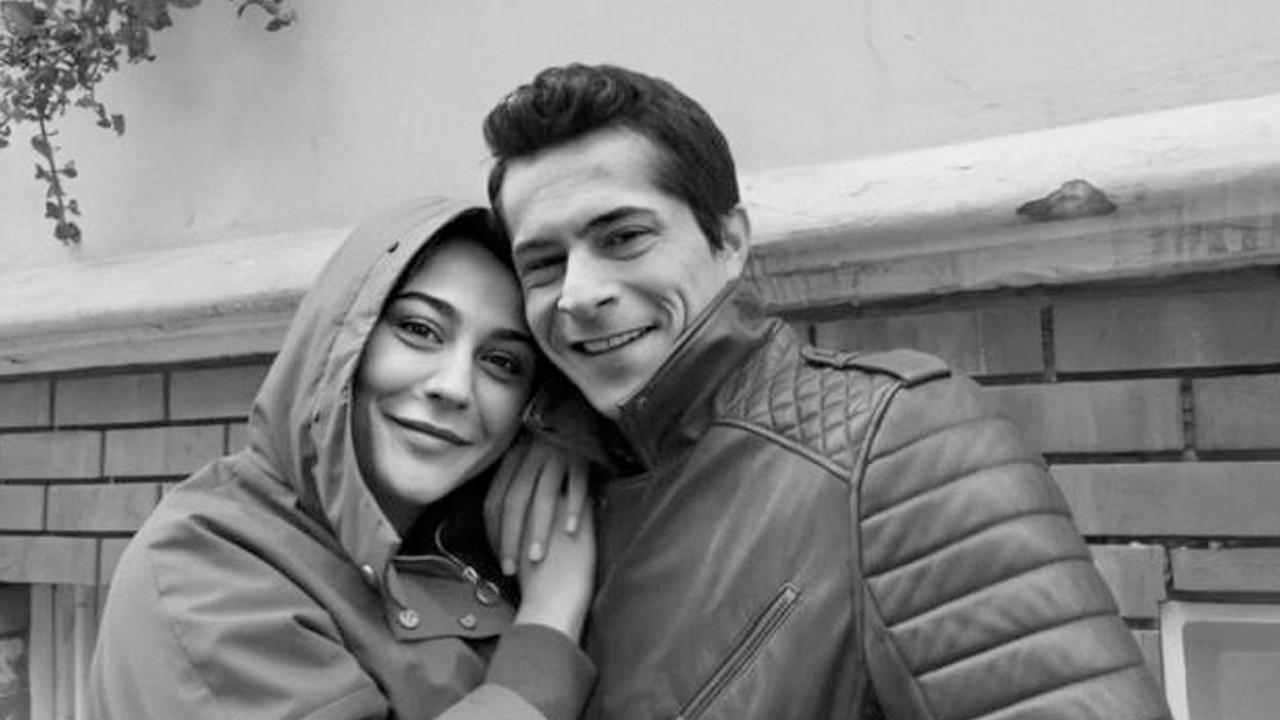 İsmail Hacıoğlu ile Merve Çağıran'ın ayrılığında bomba iddia