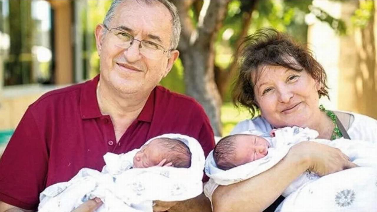 CHP'li Sertel'in eşi hayatını kaybetti