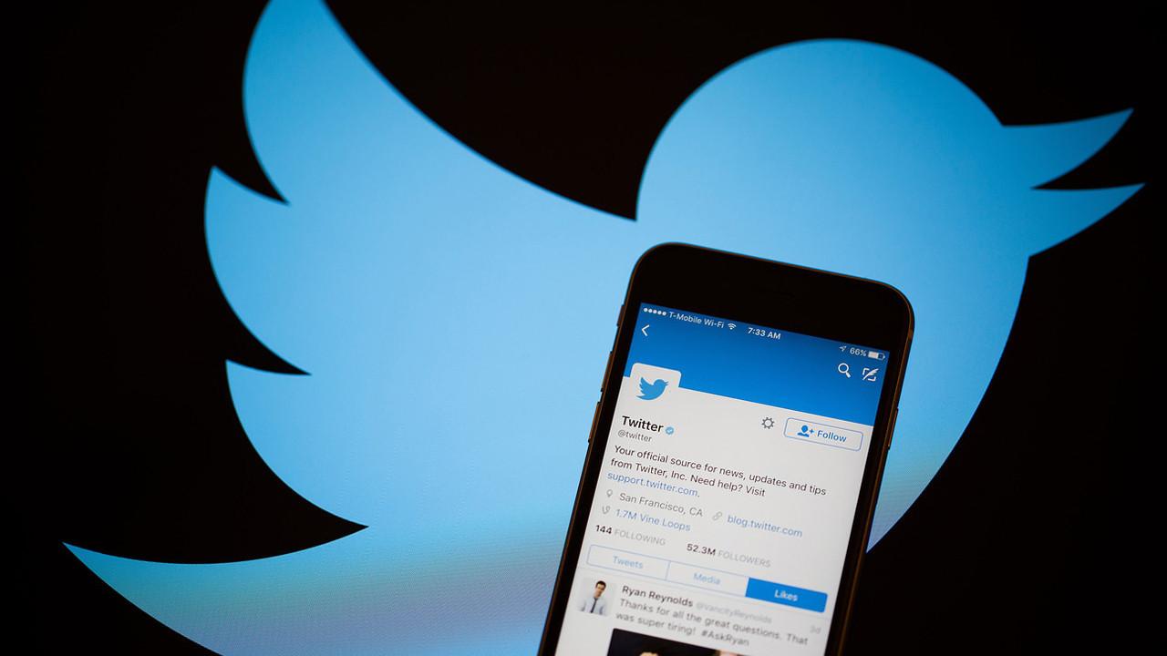 Twitter'dan Whatsapp'a rakip olabilecek proje