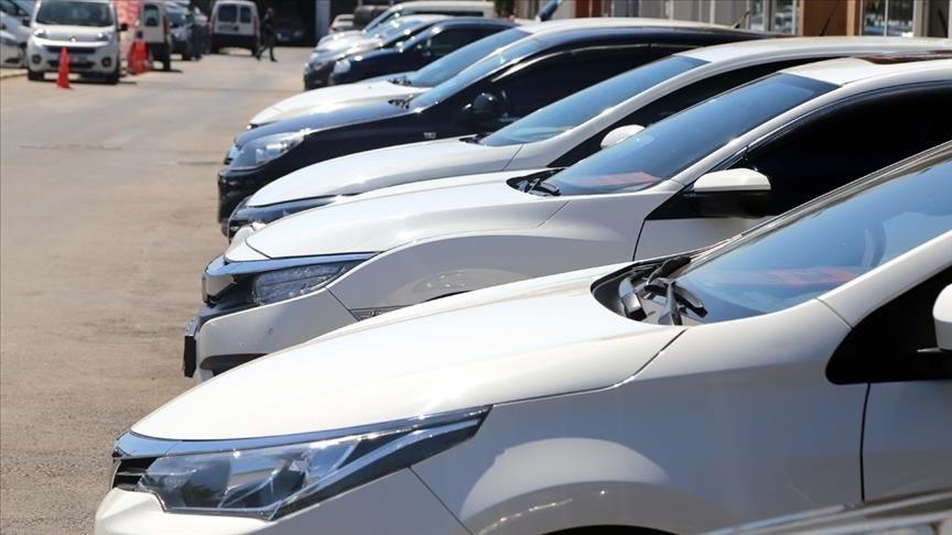 Uzmanlar açıkladı: 2.el araba fiyatları düşecek mi ?