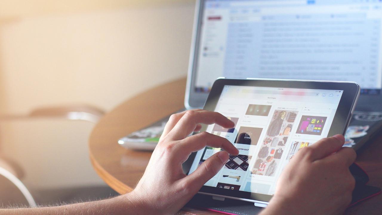 İnternette büyük ''vurgun'' iddiası: Siteye erişilmiyor, ödemeler yapılmıyor