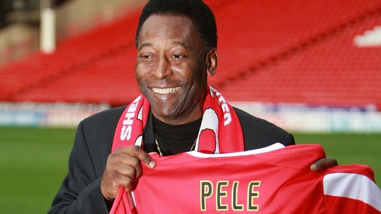 Futbol dünyasını ayağa kaldıran iddia: Pele öldü mü ?