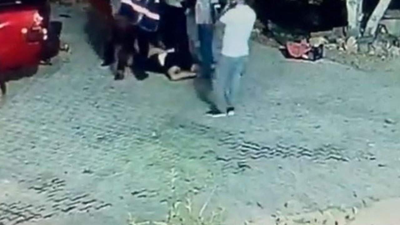 Yolsuzluk haberi yapan gazetecinin evine polis baskını