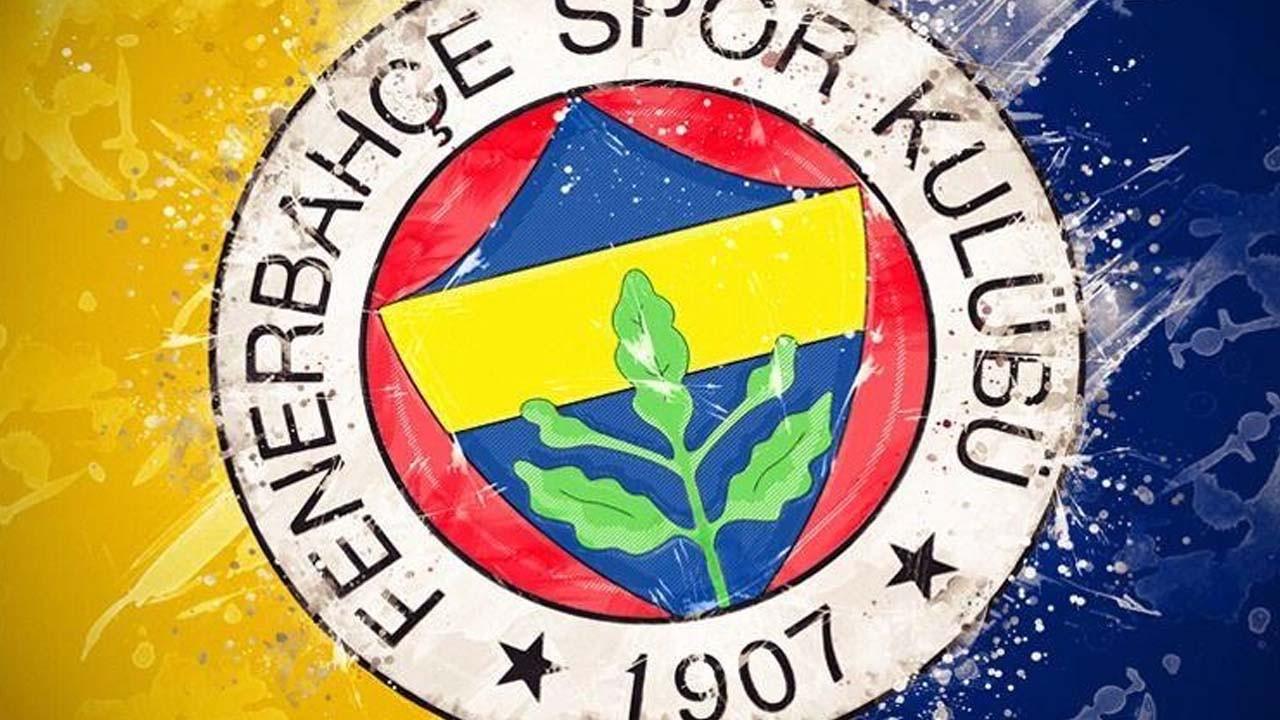Fenerbahçe'de teknik direktörlük koltuğuna bomba isim