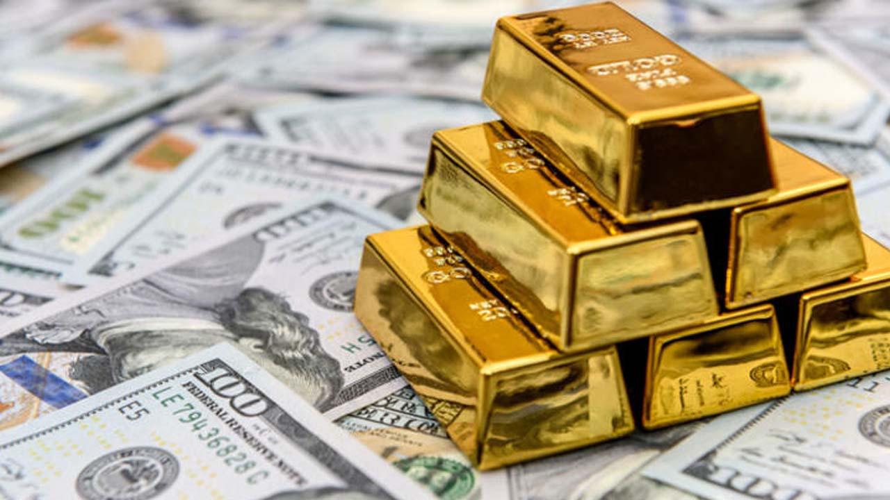 Altın aldı başını gidiyor: İşte altın fiyatlarında son durum