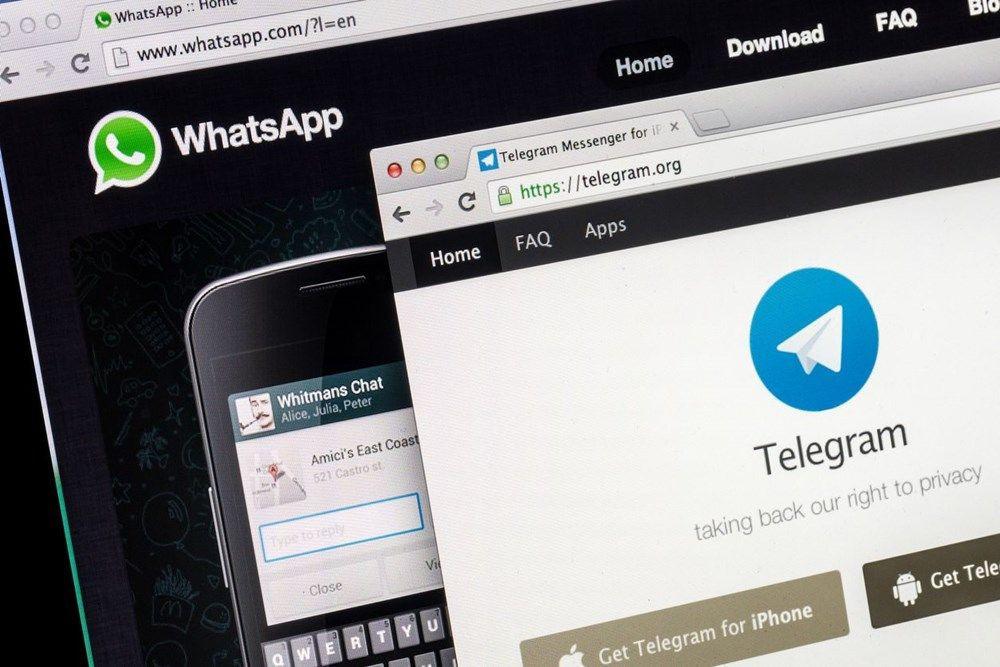 WhatsApp'tan gizlilik sözleşmesi açıklaması: Onaylamayanlara ne olacak? - Resim: 3