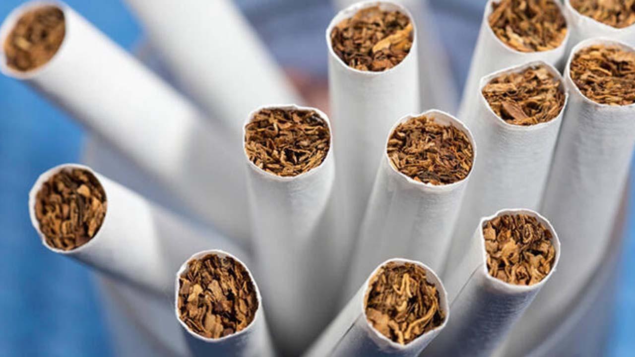 Pandemi döneminde sigara kullanımı arttı