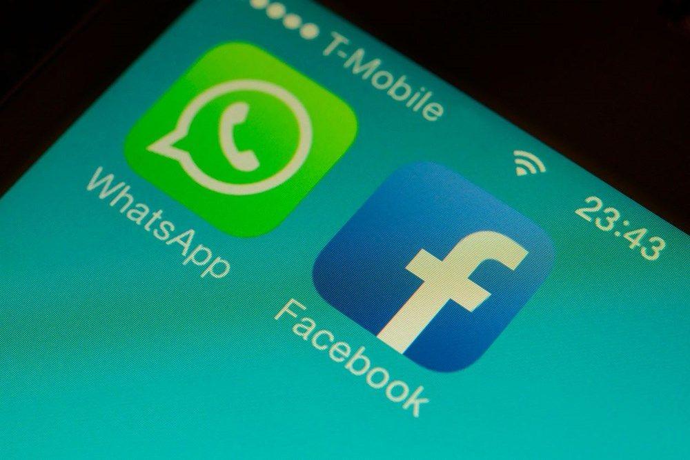 WhatsApp'tan gizlilik sözleşmesi açıklaması: Onaylamayanlara ne olacak? - Resim: 1