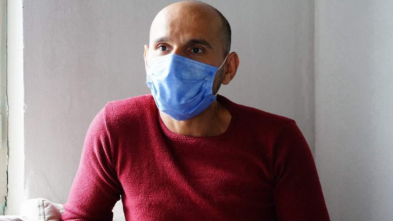 Diş ağrısı şikayetiyle gitti, hayatının şokunu yaşadı... Koronavirüsten bile daha kötü