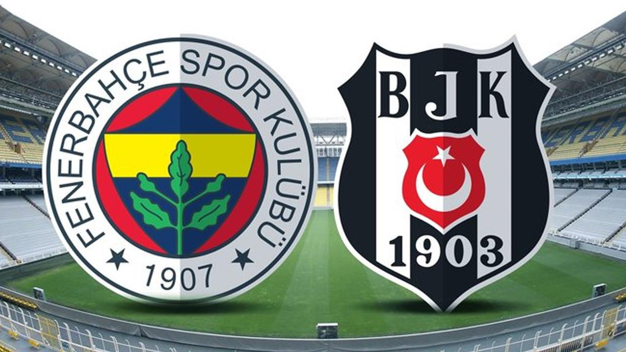 Dünyanın en iyi logoları arasına iki Türk takımı logosu da girdi