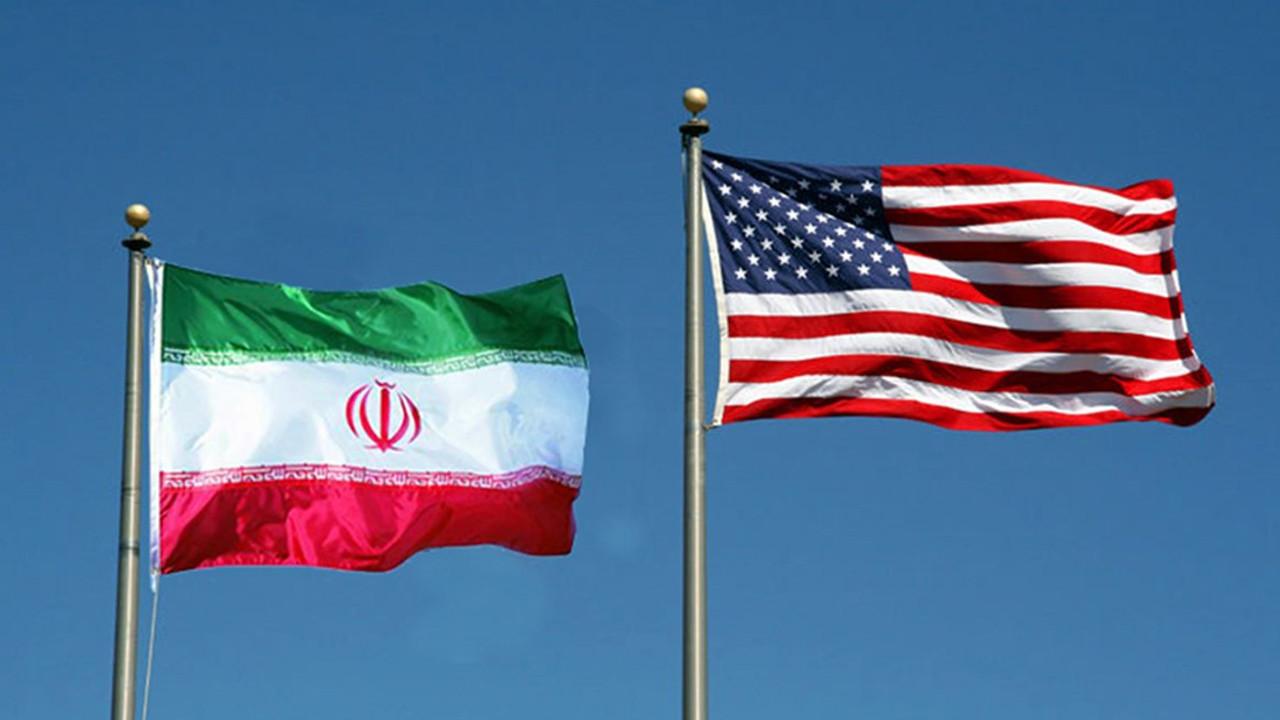 ABD ve İran ilişkilerinde 30 yıl sonra bir ilk