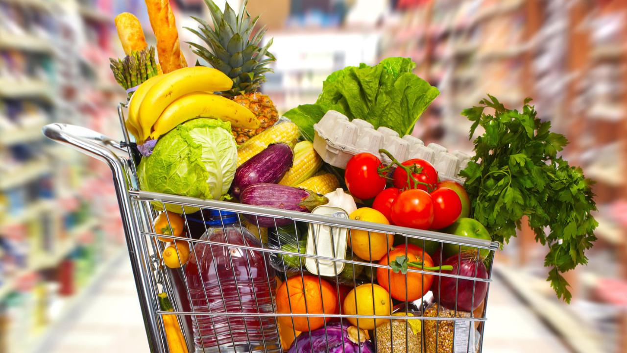 Tarla ile market arasındaki fiyat farkı yüzde 300'ü buldu