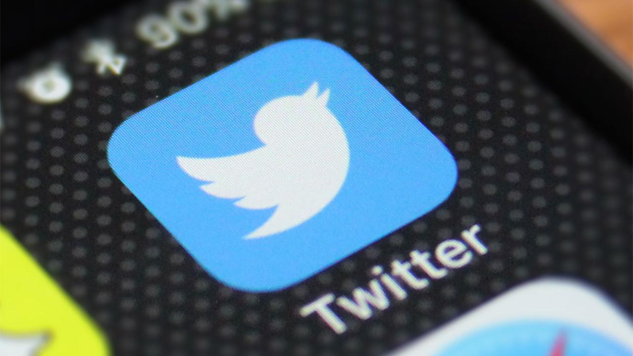 Twitter yeni özelliğini test etmeye başladı