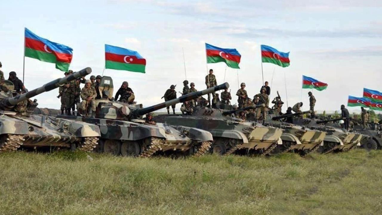 Ermenistan kaşınıyor... Sınırda yeni provokasyon