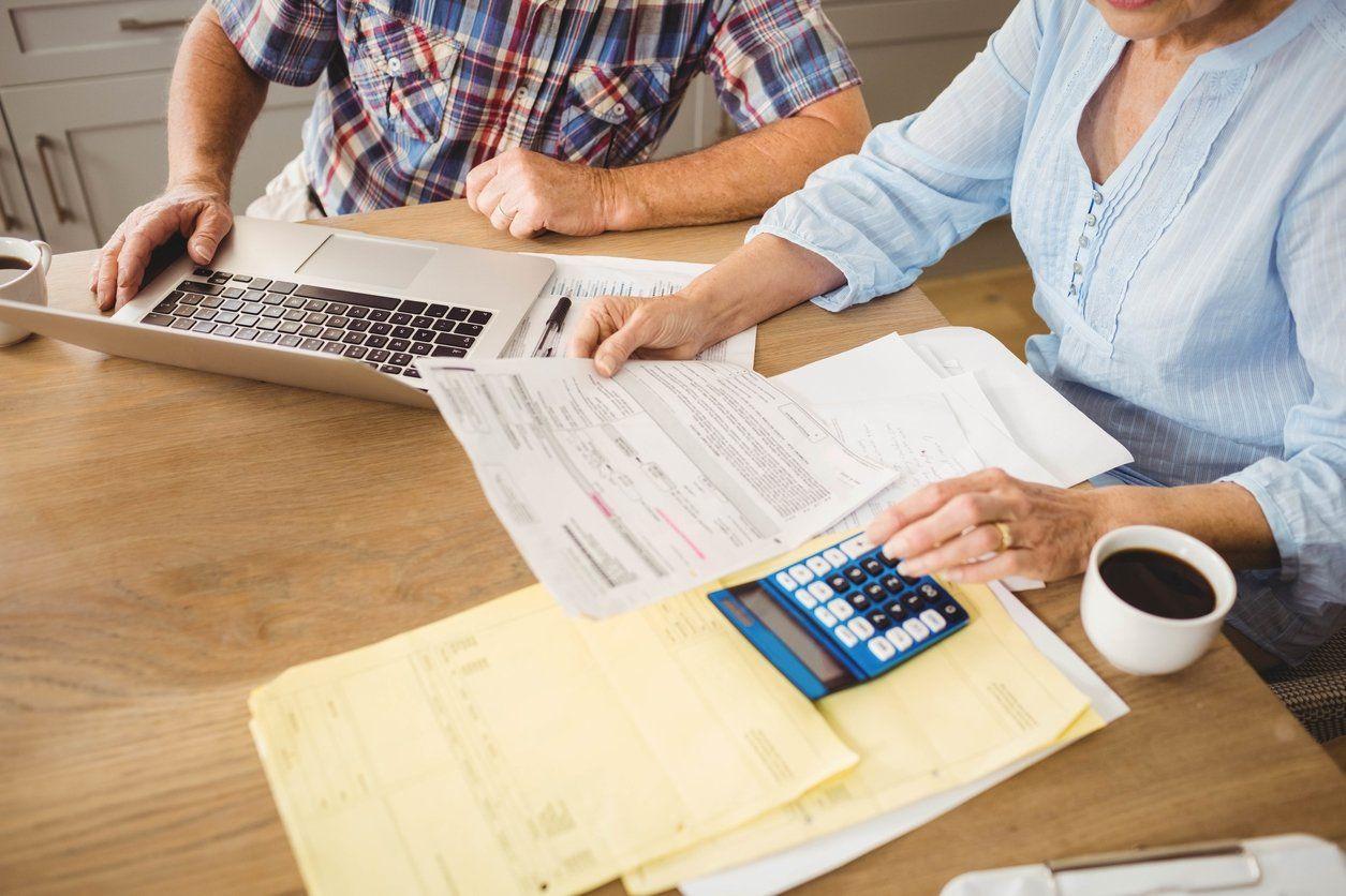 Vergi borcu yapılandırma başvurusu ne zaman yapılacak? Hangi borçlar yapılandırılıyor? - Resim: 4